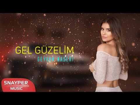 Gel Gözlerim Remix 2020 Azeri Aşk Şarkısı 🎧 Azeri Best Müzik ✔️