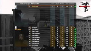 Truco Black Ops 2 Multijugador - Xp Lobby En Partida Privada (  Prestigio En Partida Privada )