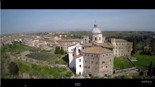 Stradella: san giovanni crisostomo by mare nostrum & andrea de carlo - official album trailer