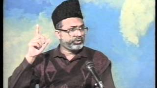 Ruhani Khazain #83 (Kashti Nooh, Tuhfat-un-Nadwa) Books of Hadhrat Mirza Ghulam Ahmad Qadiani (Urdu)