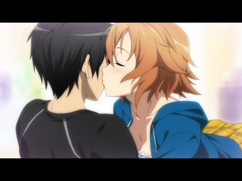 Hot Yaoi - [ BL ] AMV Desire やおい~ R18 ♥♥ from YouTube · Duration:  5 minutes 18 seconds