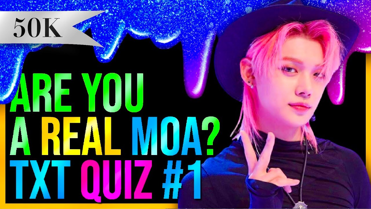 Download TXT QUIZ   ONLY REAL MOA CAN PERFECT