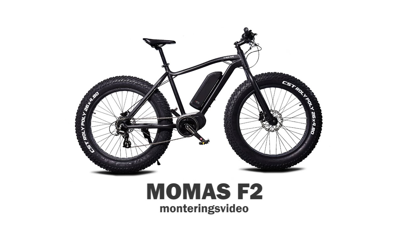Momas F2
