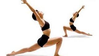 Фитнес дома скачать видео. Скачать уроки фитнеса бесплатно.