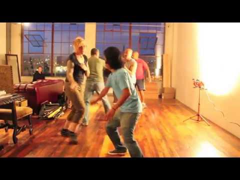 Master's at Play: Visayan Style Corto Kadena Eskrima