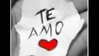 Video Bruna Karla-Melodia do amor download MP3, 3GP, MP4, WEBM, AVI, FLV Desember 2017