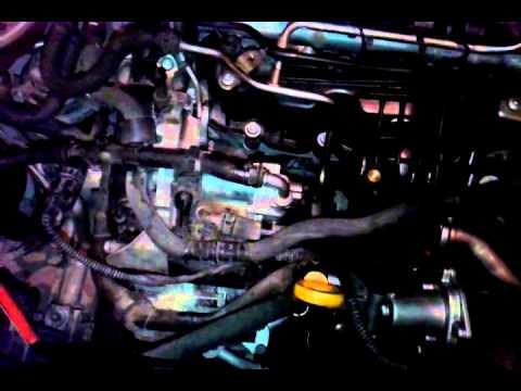 Vanne Egr 1 6 Tdi : cleaning vanne egr 1 6 tdi 105 hp golf 6 part 3 youtube ~ Farleysfitness.com Idées de Décoration