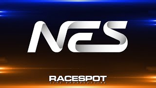 NEO Endurance Series | Round 2 | 6 Hours of COTA