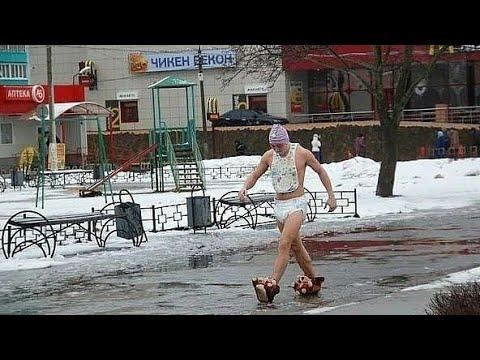 Сколько зарабатывает грузчик в Москве?Сколько тратит? ПАТЕНТ.