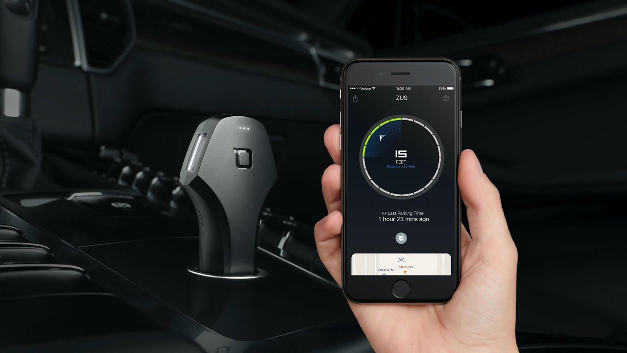 5 Tips for Using a Cell Phone Car Charger | Nonda | nonda