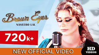 brown-eyes-naseebo-ghuman-full-song-new-punjabi-song-2019-total-entertainment