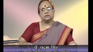 Swatantrata Pukarti - Jaishankar Prasad