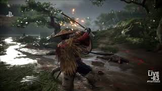 Trailer and Gameplay Footage - Sony PlayStation PS4 E3 2018 Press Conference