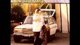 Phenomden - Reggae Kultur
