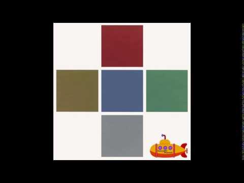 Eliane Radigue - Adnos I, II y III (2002)