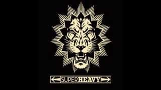 SuperHeavy - I Can