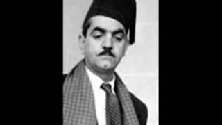 ياحاسدين الناس- محمد عبد المطلب.wmv