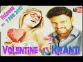 Valentine Gift 2019 | Adi Girhe |