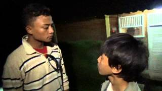 Download Video Fadhil Ganteng Serigala [TRAILER] MP3 3GP MP4