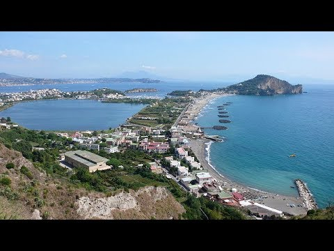 Places to see in ( Bacoli - Italy )