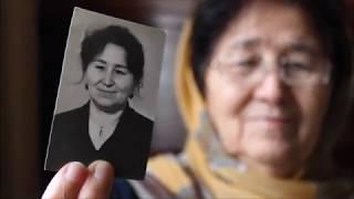 Türkistanlı Gazeteci Hacıhan Şakirova Hanımın Hatıraları ile Demir Perde Döneminde Türkiye Özlemi Resimi