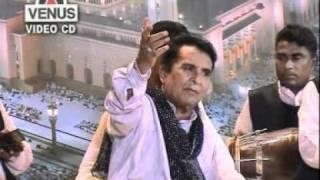 Damadam Mast Khalander By Jani Babu Qawwal