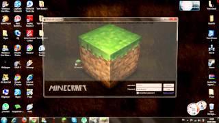 Minecraft İndirme Ve Kurma Dersi