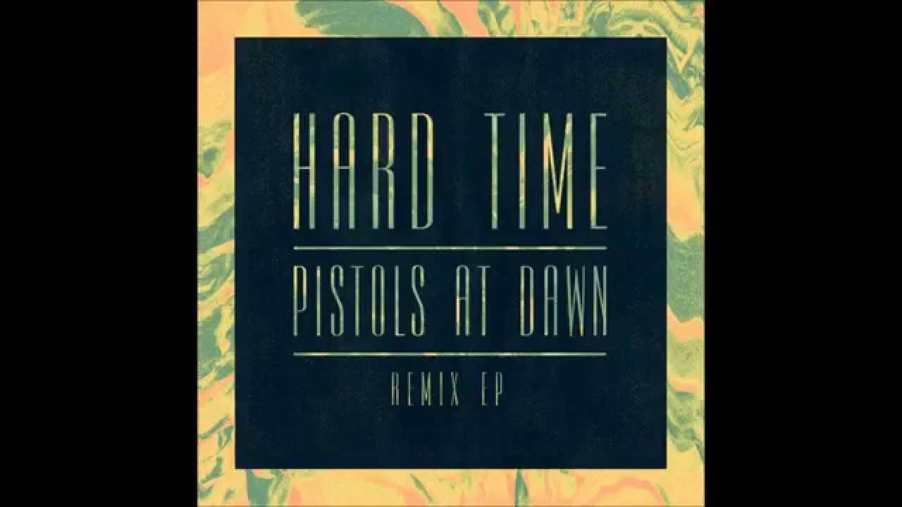 Seinabo sey hard time kretsen remix