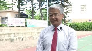 Publication Date: 2020-07-01 | Video Title: 香港天水圍香島中學升旗儀式2020年7.1
