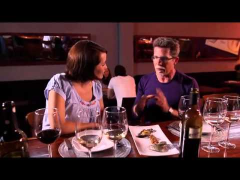 Download Mexico: One Plate at a Time with Rick Bayless   Episode 811  Sustainable Aquaculture in Ensenada  on