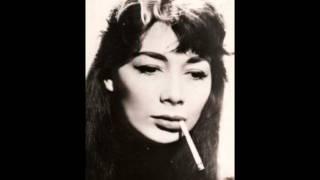 Juliette Gréco - On n'oublie rien