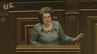 ՀՀԿ-ն ոչինչ չի թաքցրել՝  ոչ լավը, ոչ վատը