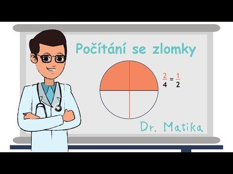 SCIO - OSP - ANALYTICKÝ ODDÍL - LEKCE 1: Strategie, hodnocení, čas - Marek Valášek 💙 LearnTube.cz from YouTube · Duration:  10 minutes 7 seconds