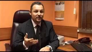 видео Бизнес идея: покупка недвижимости, её ремонт и перепродажа