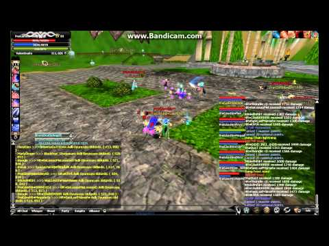 ProGamer Movie (tr.valentinako.net)