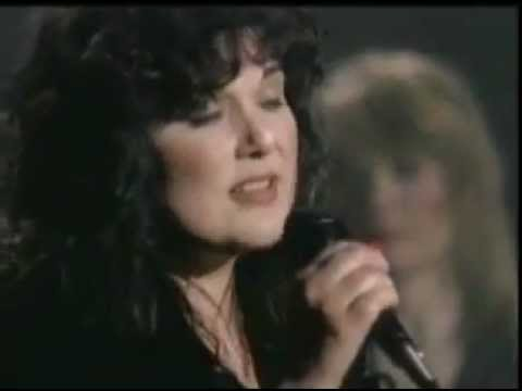 Heart - All I Wanna Do (Is Make Love To You)