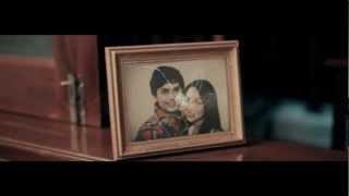 Như Ý- Ân Hận  [HD Official Music Video]