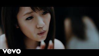 2016年10月12日発売の高橋みなみ1st アルバム「愛してもいいですか?」...