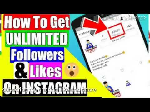 instagram apk download latest version 2019