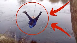 Meanwhile in RUSSIA! 2021 -  Best Funny Compilation #11