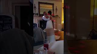 Father of the bride dance (Gemma & Graham father of the bride 4/8/2018