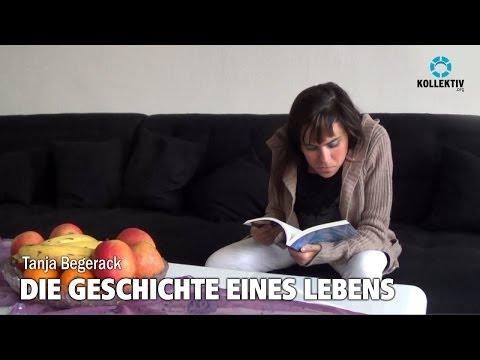 Tanja Begerack - A Special Life - Die Geschichte eines Lebens