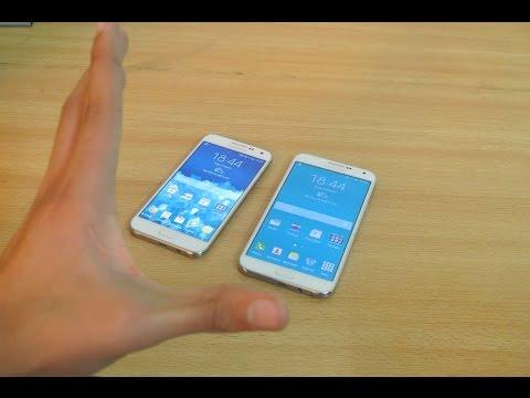 How To Make Samsung Galaxy E5 / E7 100% Faster