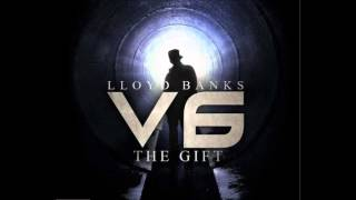 Watch Lloyd Banks Live It Up video
