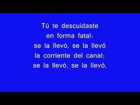 3466a7f558bae El gorro de lana - YouTube