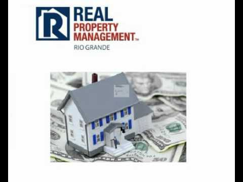 Property Management Albuquerque NM