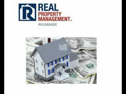 Property Management Albuquerque NM