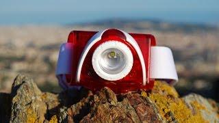 Led Lenser Seo 5 Review