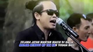 Demy .  jatah mantan  ( official video)