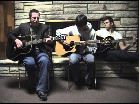 TWO NIGHT STAND - M Lites (Unplugged)